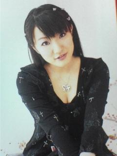 新谷良子の画像 p1_11