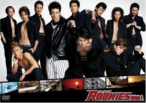 ROOKIESの画像 p1_11
